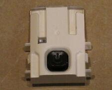 LG 55LB7200 IR Sensor / Keyboard Control EBR77970403 with Cover