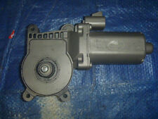 97-07 Cadillac Seville Chevrolet Mercedes Benz Oldsmobile Window Lift Motor OEM