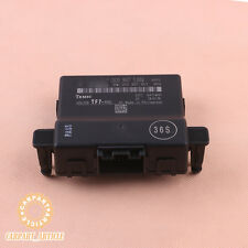 OEM Quality For VW RNS510 RCD510 Passat B6 CC Can Bus Canbus Gateway Interface