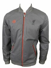 Warrior FC Liverpool Jacke Gr. XXL