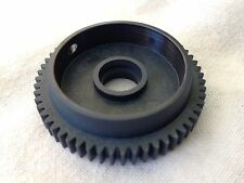 KYOSHO V ONE S3, RRR, EVO, 2ND  SPUR GEAR, 56T VZ114-56 C