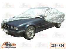 HOUSSE NEUVE (CAR COVER) de protection pour BMW E34 E28 & E30  -9002-