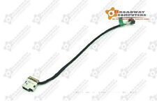 DC Power Jack for HP Envy 17-J Series