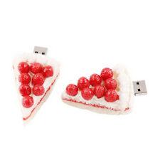 Torta Dolci - Chiavetta USB / 64 GB di memoria / Flash drive