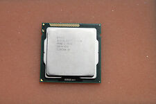 Intel Core i5-2400 - 3,1 GHz Quad-Core (CM8062300834106) Prozessor