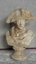 Friedrich der Große Büste Dekoration Figur Der Alte Fritz 2032 Skulptur Fa123