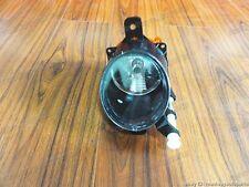 Left Front Fog Light Lamp for Chevrolet Malibu 2013-2015