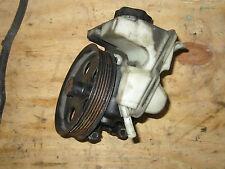 servopumpe servo pumpe 8s43-3r700-aa 2.0 145PS Ford Focus II USA 2007