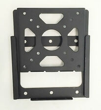 """10"""" - 24"""" Inch Wall Mount Bracket for 35 lbs (15Kg) LCD TV & Monitor"""