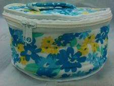 Chapati Box in Cotton Chapati Casserole useful in picnics n  travelling