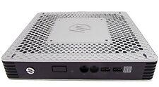 HP t610 TPC-W006-TC TPro/1GF/2GR/TC Thin Client
