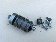 YAMAHA IT175 1984 GEAR SELECTOR DRUM B1IT175-02