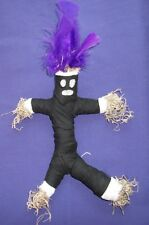 Love Obsession Voodoo Doll Creates Desire Longing Magnetic Attraction Control