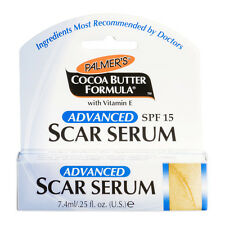 Palmer's Cocoa Butter Formula Advanced Scar Serum 0.25oz