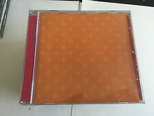 Pet Shop Boys : Very: Remastered CD (2009) NR MINT