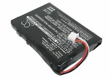 UK Battery for JDS Labs C421 C5 ZH613450 1S1P 3.7V RoHS
