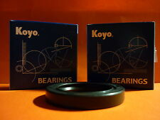 KAWASAKI ZZR1100 C1 - D9 90 - 01 KOYO REAR WHEEL BEARING KIT