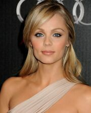 LAURA VANDERVOORT 10 x 8 PHOTO.FREE P&P AFTER FIRST PHOTO + FREE PHOTO.14