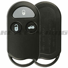 New Replacement Entry Remote Car Key Fob Trunk Panic Shell Case for KOBUTA3T