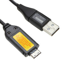 SAMSUNG DIGITAL CAMERA USB CABLE LEAD FOR P800, P1000, P1200