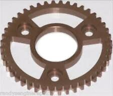 Craftsman Drive Wheel Gear 1101211ma with screws 26x296ma OEM new