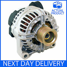 GENUINE NEW RMFD ALTERNATOR BMW 528/530/535/540 2.8/3.0/3.5/4.4 1995-2003 A2204