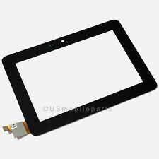 "New Amazon Kindle Fire HD 7 7"" Touch Screen Digitizer Replacement Front Glass US"