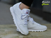 Reebok Classic Leather 50151 Junior/Women's Sneakers