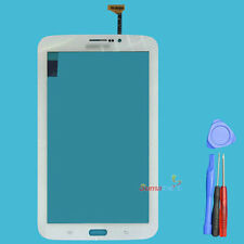 White OEM Touch Screen Digitizer for Samsung Galaxy Tab 3 7.0 SM-T211 3G version