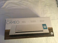 Silhouette Cameo New in Box FREE SHIPPING!