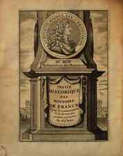 """2 DVD's Collection Pack """"ALL FRANCE"""" (390 Pdf Books) French Coins Catalogues"""