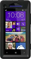 OtterBox Defender Series Case for HTC Windows Phone 8X