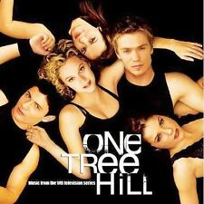 One Tree Hill - Music from the WB Television Series, Vol. 1 by Various Artists (