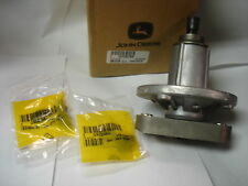 NEW JOHN DEERE  REPLACEMENT MOWER OEM DECK SPINDLE W/MOUNTING HARDWARE L100