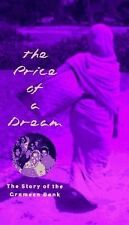 The Price of a Dream: The Story of the Grameen Bank by Bornstein, David