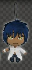 Furyu Prize D.Gray-man Hallow D Gray man Hallow Plush Doll Figure V 2 Tyki Mikk