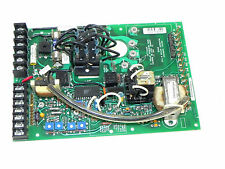 GENERAL ELECTRIC 193X643AGG224 BOARD