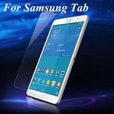 Samsung Galaxy Note N8000 P5100 Screen Guard