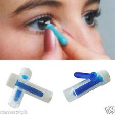 Contact Lens Lenses Inserter remover soft hard fancy dress X 1 UK seller quick