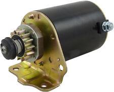 New Starter Briggs & Stratton 14.5 16 16.5 17 17.5 18 18.5 5777