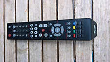 TEUFEL IP 3000 RC Original Fernbedienung Remote Control f. BluRay Impaq 300 3000