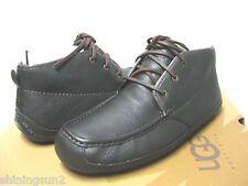 Ugg Lyle Stout Men Boots US11/UK10/EU44.5/JP28.5