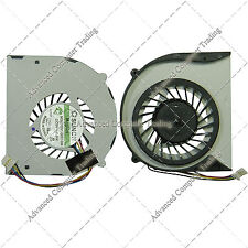 VENTILADOR para ACER ASPIRE 4810T FAN CPU LAPTOP FAN