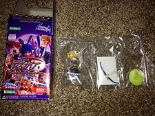 Disgaea: Hour of Darkness Archer Figure One Coin Kotobukiya New in Bag