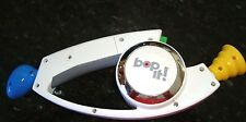 Bop It, Pull It Twist Pass it Game Family & Individual Modern Simon Says BOPIT