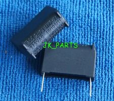 10PCS New BM Capacitor MKP-X2 2uF AC275V for Induction cooker repair P=26.5