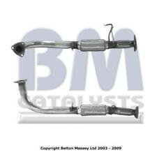 APS70099 EXHAUST FRONT PIPE  FOR ROVER 600 1.9 1996-1999