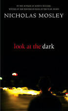 MOSLEY,N-LOOK AT THE DARK  BOOK NEW