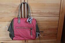 neu Liebeskind Berlin Holiday Handtasche Tasche