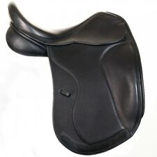 IDEAL Martine Dressage Saddle DESIGNED & FITTED TO ORDER